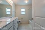 3070 Dindle Drive - Photo 15