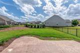 3070 Dindle Drive - Photo 16