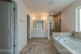 3070 Dindle Drive - Photo 4