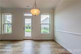 3070 Dindle Drive - Photo 8