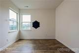 3070 Dindle Drive - Photo 10