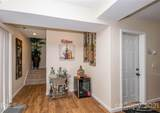 94 Towne Place - Photo 13