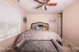 94 Towne Place - Photo 16