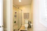 94 Towne Place - Photo 19