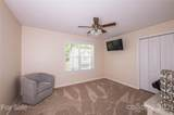 94 Towne Place - Photo 24
