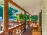 575 Twin Brook Drive - Photo 2
