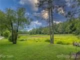 488 Lake Hosea Drive - Photo 28