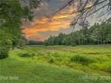 488 Lake Hosea Drive - Photo 29