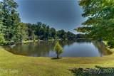 488 Lake Hosea Drive - Photo 30