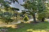 488 Lake Hosea Drive - Photo 31