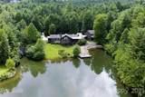 1788 Eagle Lake Drive - Photo 1