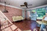 5324 Crestland Avenue - Photo 32
