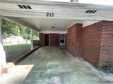 213 Mcmillian Heights Road - Photo 16