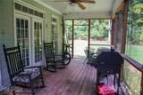 12029 Shady Oak Court - Photo 35
