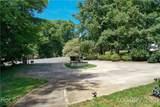 12029 Shady Oak Court - Photo 41
