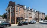 146 Market Place Avenue - Photo 1