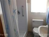 6333 Vernedale Road - Photo 11