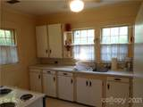 6333 Vernedale Road - Photo 14