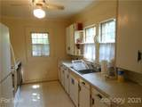 6333 Vernedale Road - Photo 15