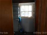 6333 Vernedale Road - Photo 21