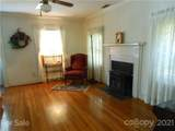 6333 Vernedale Road - Photo 24