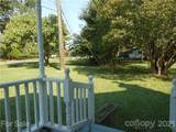 6333 Vernedale Road - Photo 25