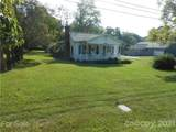 6333 Vernedale Road - Photo 4