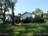 6333 Vernedale Road - Photo 6
