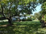 6333 Vernedale Road - Photo 7