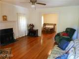 6333 Vernedale Road - Photo 8