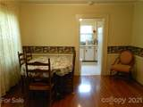 6333 Vernedale Road - Photo 9