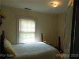 6333 Vernedale Road - Photo 10