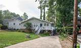 21101 Island Forest Drive - Photo 15