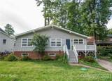 21101 Island Forest Drive - Photo 16