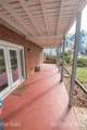 21101 Island Forest Drive - Photo 22