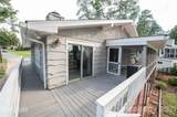 21101 Island Forest Drive - Photo 23