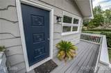 21101 Island Forest Drive - Photo 25