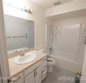 21101 Island Forest Drive - Photo 32