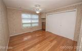 21101 Island Forest Drive - Photo 33