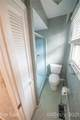 21101 Island Forest Drive - Photo 37