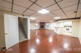21101 Island Forest Drive - Photo 40