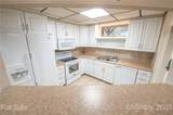 21101 Island Forest Drive - Photo 42
