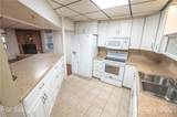 21101 Island Forest Drive - Photo 43