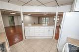 21101 Island Forest Drive - Photo 44