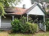 215 Cherry Mountain Street - Photo 2