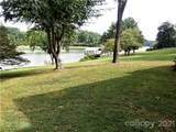 1320 Vista Drive - Photo 40