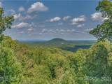 580 White Oak Mountain Road - Photo 18