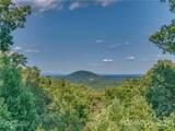 580 White Oak Mountain Road - Photo 46