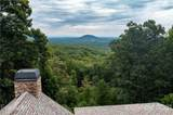 580 White Oak Mountain Road - Photo 48