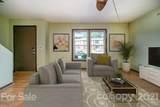 489 Camrose Circle - Photo 2